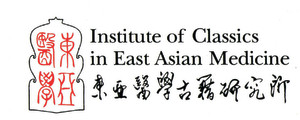 Institute of Classics in East Asian Medicine
